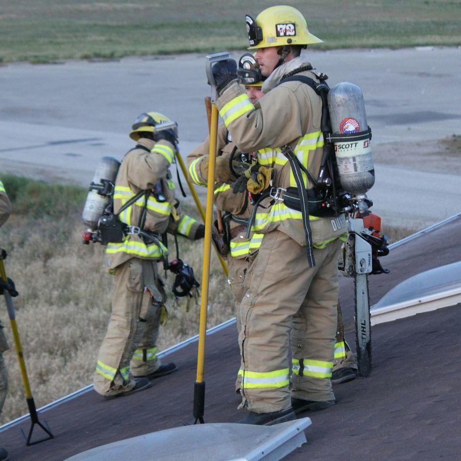 Turnouts Badge Uniform 24/7 Helmets Epic Firehouse 911MajorEmergency