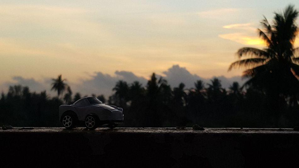 Car Carlight Light And Shadowl Lighting Toys Travelingtoys Morning Light Morninglight
