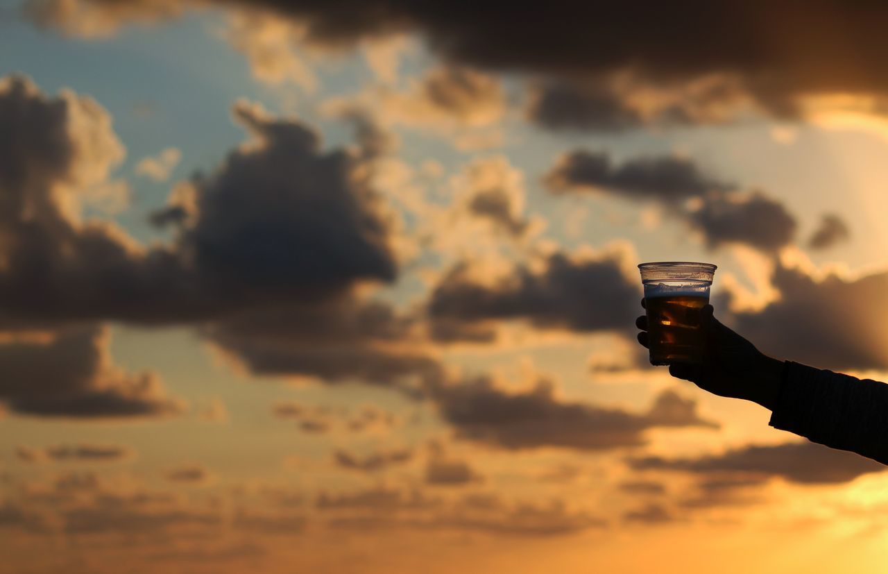 Adapted To The City EyeEm The Best Shots Streetphotography EyeEm Week EyeEm Best Shots Lifestyles Eyeem4photography Popular Photos Photographer Eyeemphotography sunset #sun #clouds #skylovers #sky #nature #beautifulinnature #naturalbeauty photography landscape