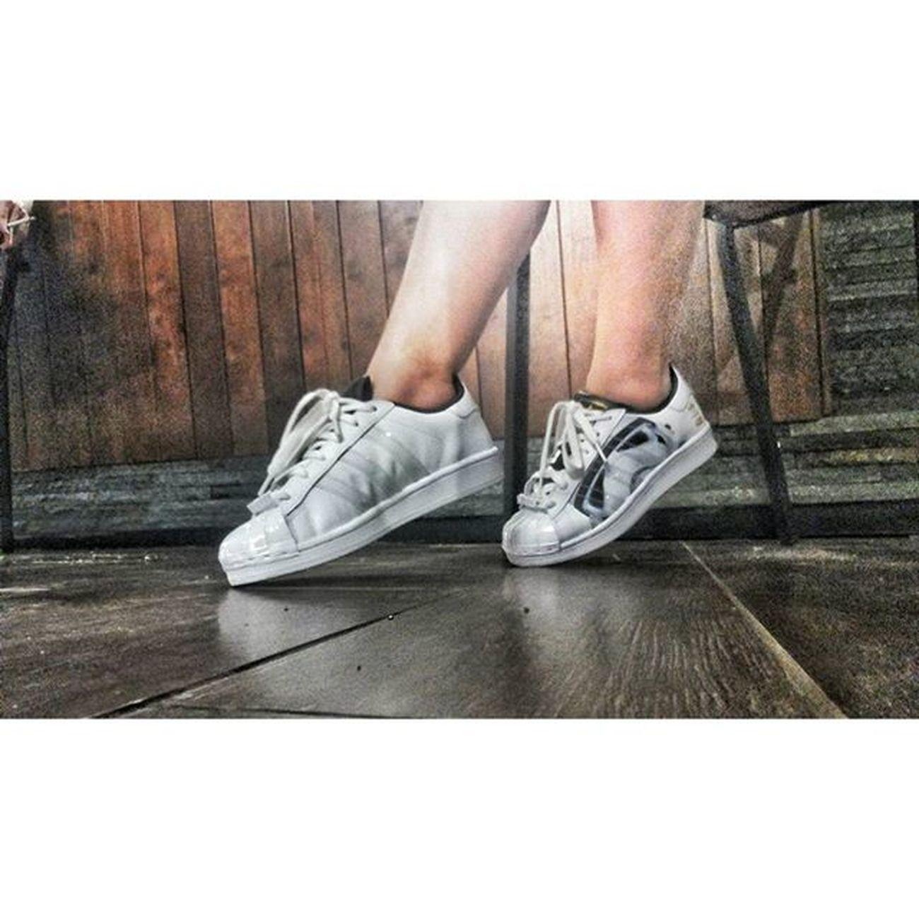 Adidas Adidasoriginals Adidassuperstar Adidasstarwars 3foil_id 3foil 3foilID Starwars Starwarsfans Starwarsday Stormtrooper HDR Hdr_lovers Hdr_pics Sneakers Sneakerindo Sneakerhead  SneakerPorn