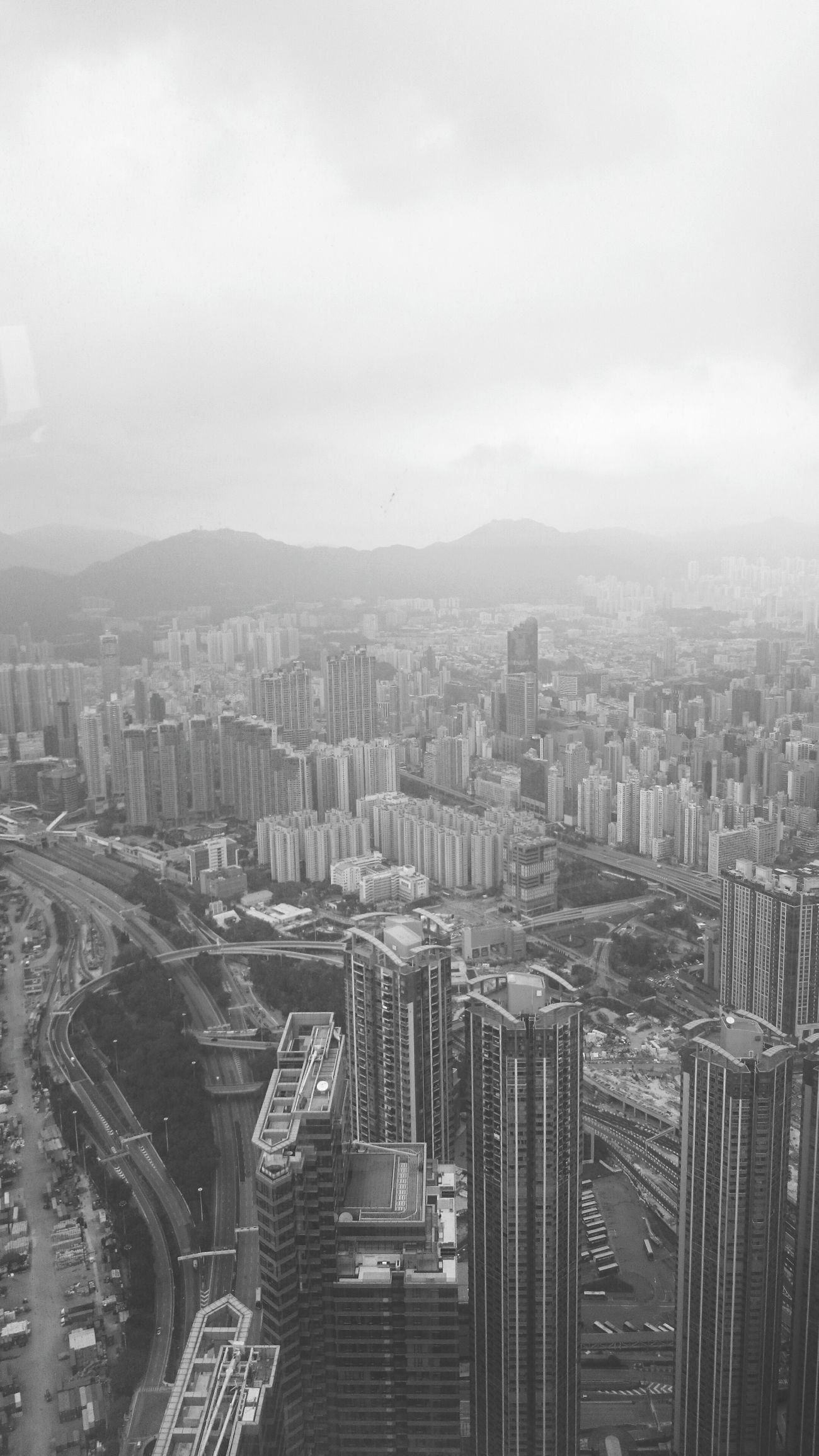 Cityscape Skyscraper City Urban Skyline Travel Destinations Architecture No People Architecture Sky100hk Sky100 Hongkongstreet Hongkongcity Hong Kong City Hongkongcollection Hongkonglife Hongkongphotography HongKong Cityscape B&w Street Photography Black And White Hongkong Black&white Hongkongskyline Blackandwhite Blackandwhite Photography