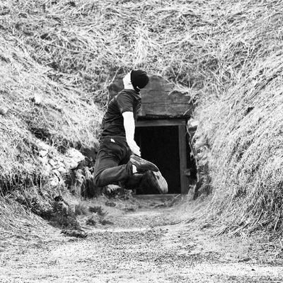 Today's Levitation no app #levitation#levitate#levitating #levitasihore#levitasi#moonleap #jump#whpjumpstagram#jumpstagram#me#japan#summer#2012#shadow#funny#grasslevelseries#webstagram#instagram #photooftheday #instadaily #instagood#jj#ig#igers#instagram Instamood Bestoftheday Summer Ig Me Igers Blackandwhite Jj  Shadow Jumpstagram Funny Instagood Jump Instagramhub 2012 Webstagram Levitation Instadaily Japan Grasslevelseries Bw Moonleap Photooftheday Whpjumpstagram Instagram Levitate Monoart Levitasi Levitating Levitasihore