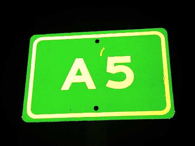 Highway Highway A5 Anzac Highway Signs Signstalkers Signporn Road Signs AlphaNumeric Alphabetical & Numerical SIGN. Signs & More Signs Signs_collection Signs, Signs, & More Signs Sign, Sign, Everywhere A Sign Green&white Green And White Greenandwhite Green Signs Signs Everywhere Signs A5 SignsSignsAndMoreSigns Signssignseverywhere Numbers And Letters Green & White Illuminated Signs
