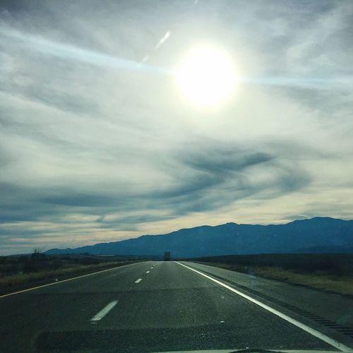 Arizona 🌵🦂 First Eyeem Photo Battle Of The Cities