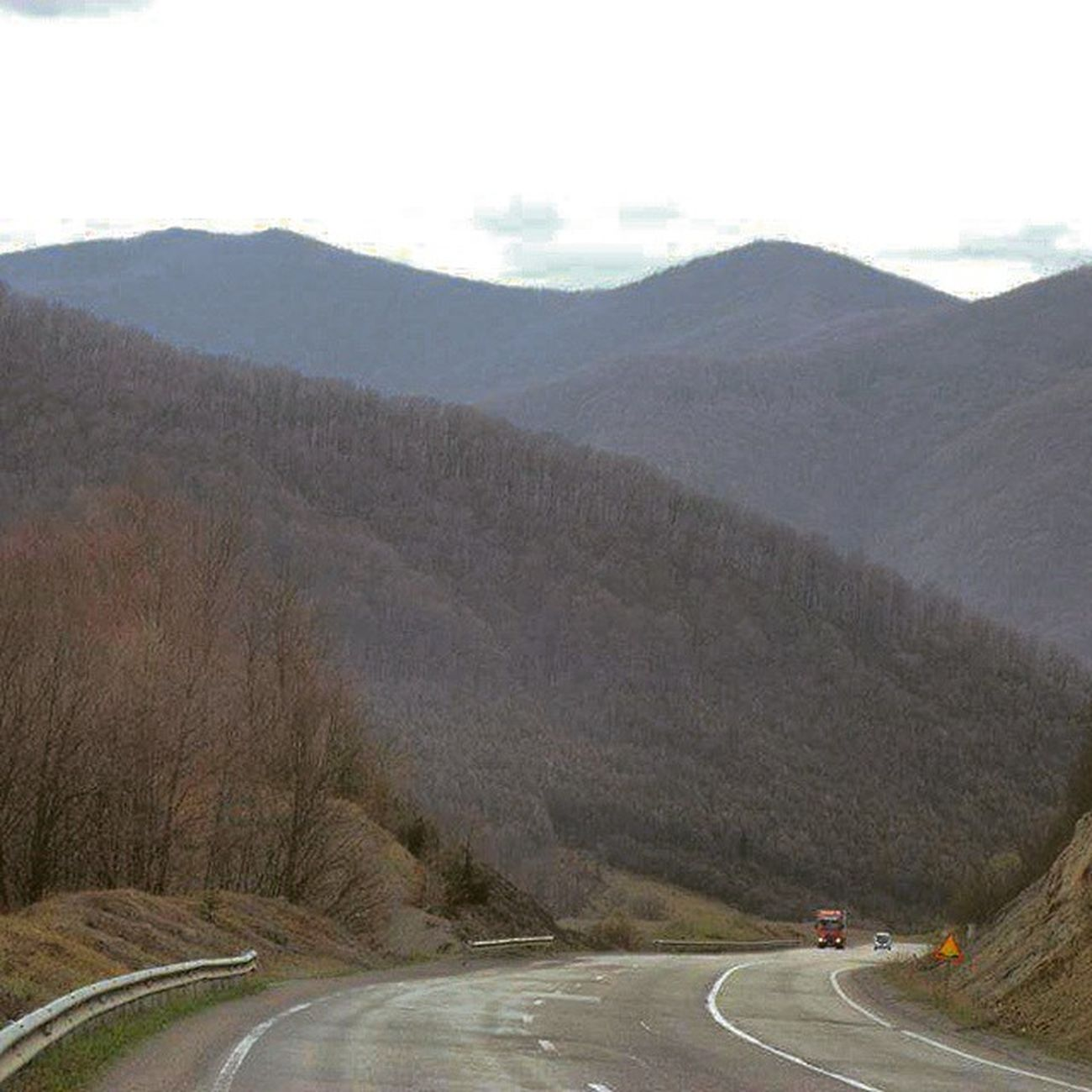 закарпаття карпати Дорога карпатськідороги