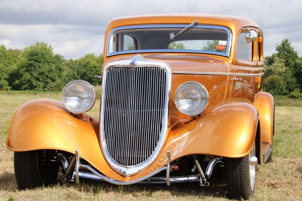 Vintage Cars American Classics American Cars Classic Cars Classic Car Nofilter Nofilter#noedit