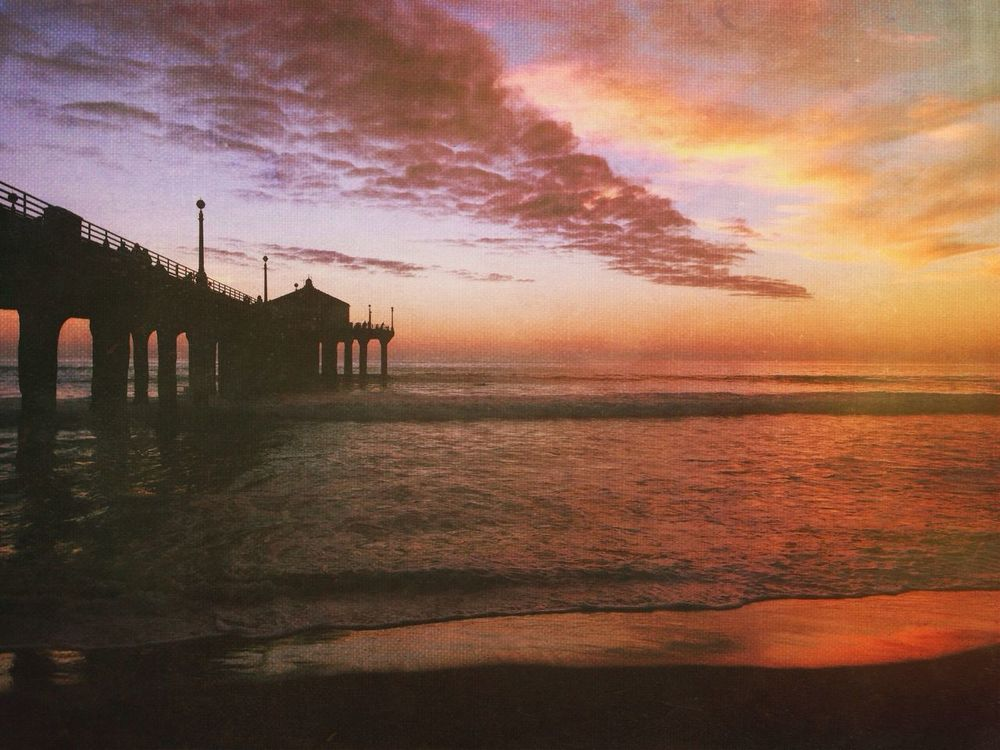 EyeEm Best Shots EyeEm Nature Lover EyeEm Best Shots - Sunsets + Sunrise Landscape_Collection