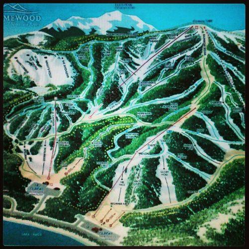 I wana go Snowboarding so bad!!! 46dollars Tuesday @ Homewoodskiresort Tahoe California I cant wait to hit the Freshlygroomed Powder Forumboots Ridebindings Optionsnowboard is how i roll!!! Toogangsta