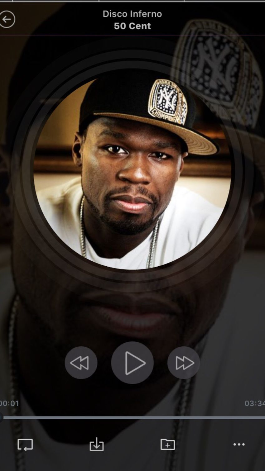 My favorite singer 50cent🤘🏿🤘🏿🤘🏿😎 50cent Discoinferno