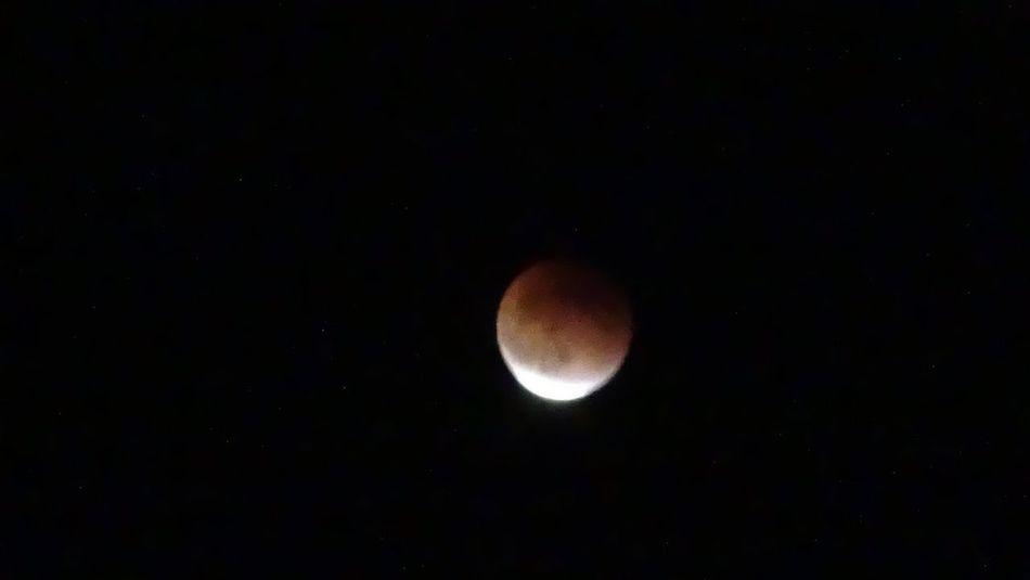 Bayarea Moon Night Photography Planet Photography . Moon Eclipse Signs In The Sky Ufo'sRoxannReyes75.com Vallejo,ca 2015