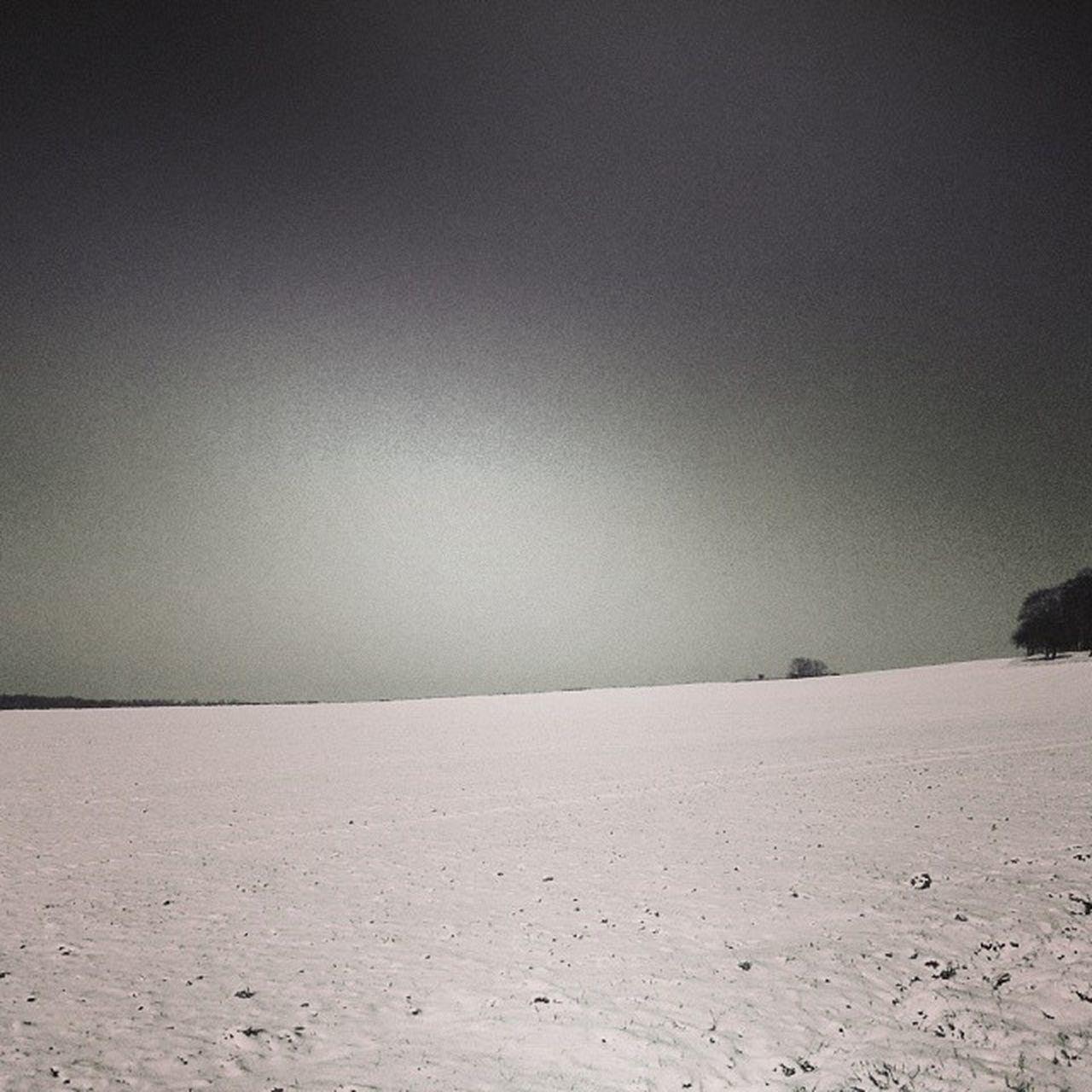 Germany Saxony Europe S ächsisch blackwhite minimal instalove snow winter arnsdorf west Dresden cold