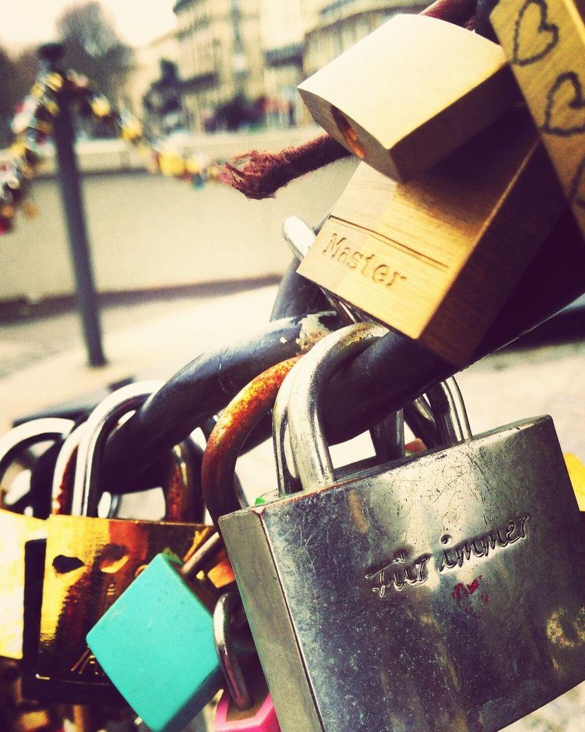 Paris, France  Paris Je T Aime Hello World LadyD