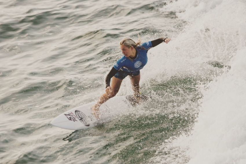 Wsl Enjoying Life Vans Us Surf Open Surf Canonphotography Ocean Portrait California Beach Photography Check This Out Taking Photos My View Huntington Beach The Essence Of Summer Vans US Open 2016 Wave