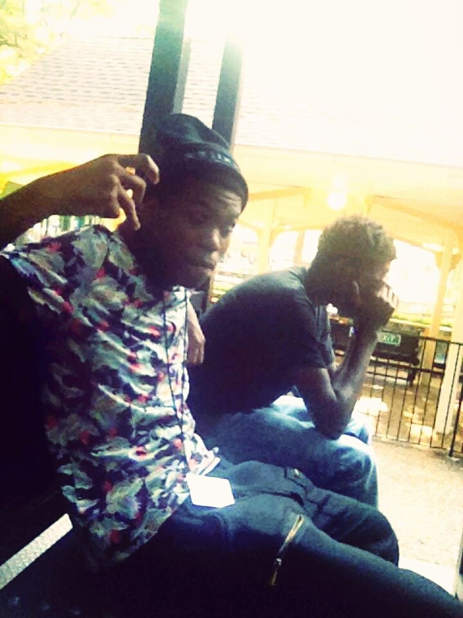 ballin so damn hard I got them ugly faces -sosa