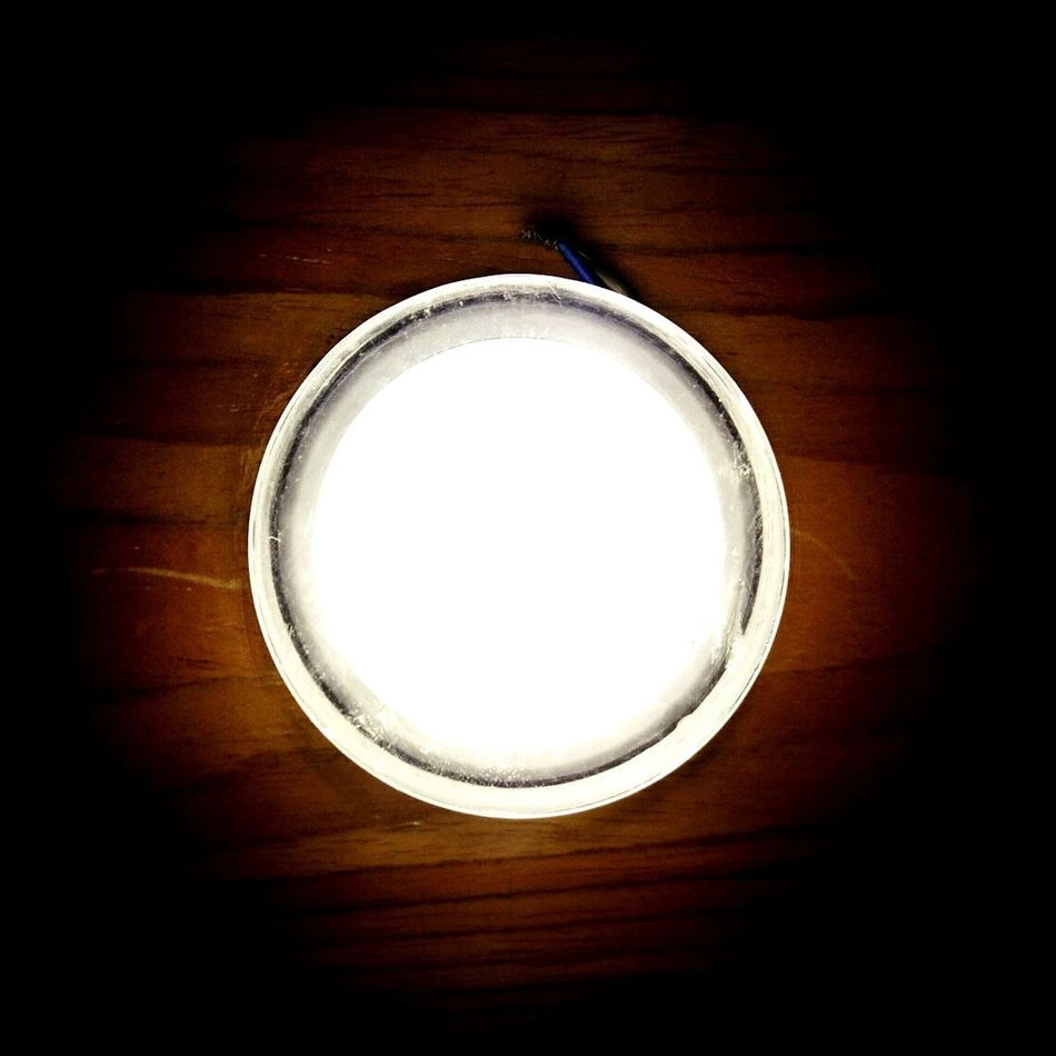 Lighting Equipment No People Indoors  Illuminated Low Angle View Electricity  Built Structure Light Bulb Architecture Lantern Day Close-up