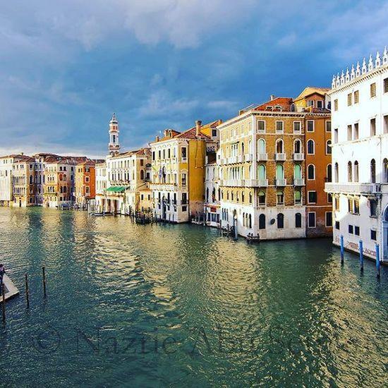 An evening in Venice | Venice, Italy Travel Italy Venice
