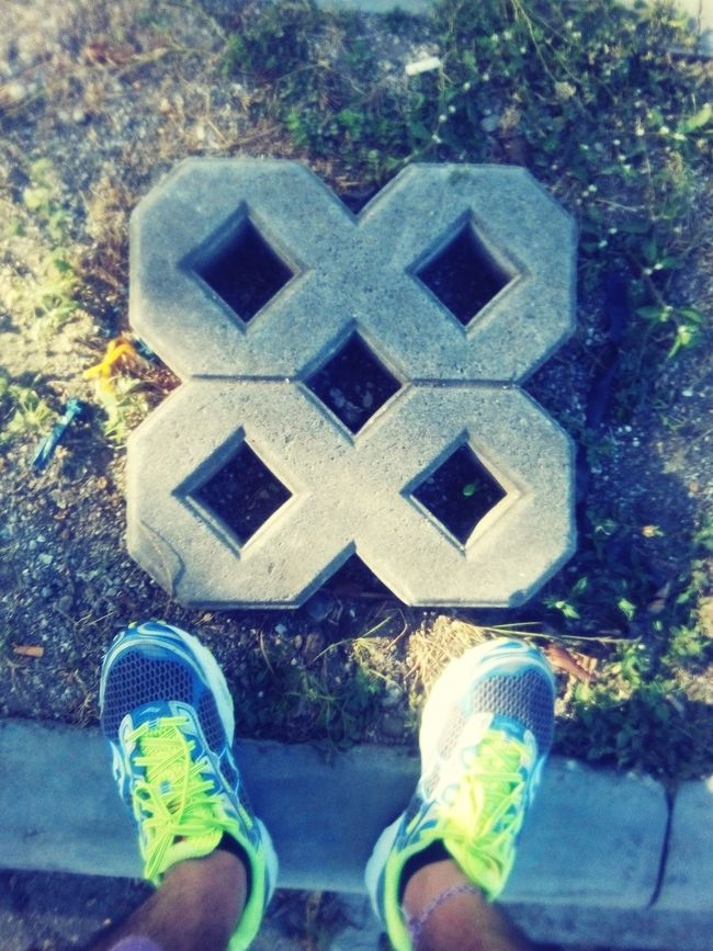 88. 8 symbolizes abundance and infinity. Construction Nature MOA Jogging Rubbershoes Saucony