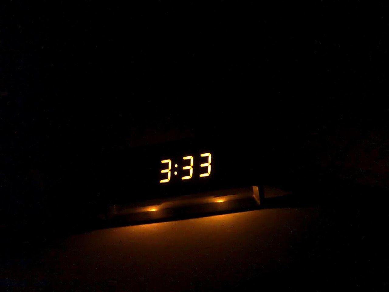 Beautiful stock photos of future, Black, Dark, Electric Clock, Illuminated