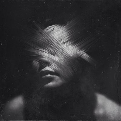 Photo by Ade Santora