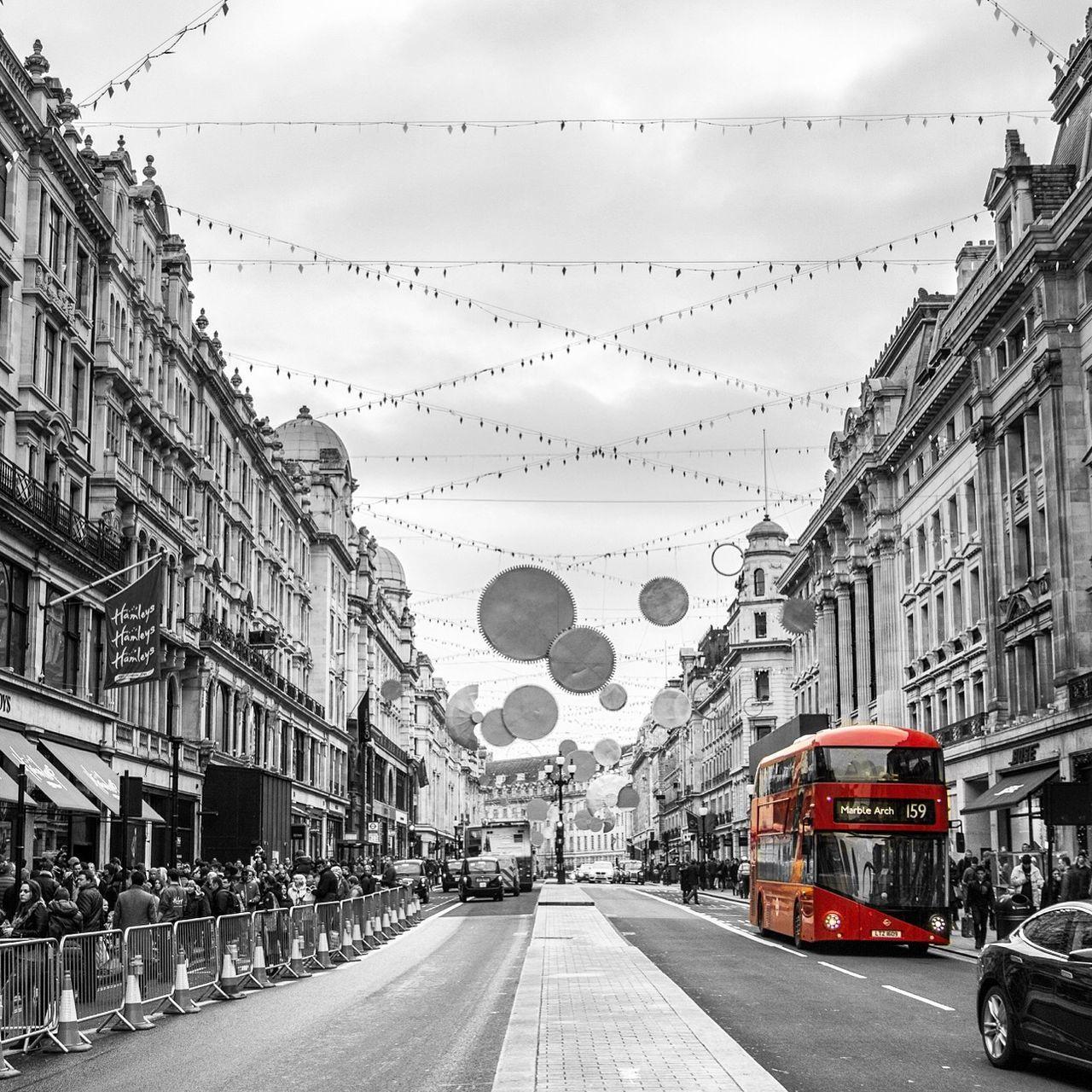 Shopping in regent street London Regentstreet EyeEm Best Shots Check This Out Taking Photos Enjoying Life Blackandwhite Pmg_lon