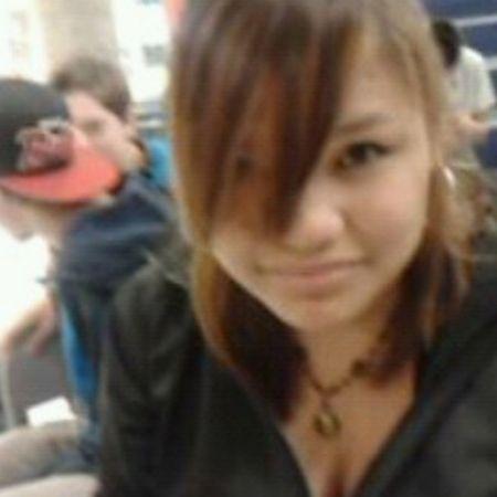 Flashback Blury Selfie Me f4f followme smile 20likes 50likes bored