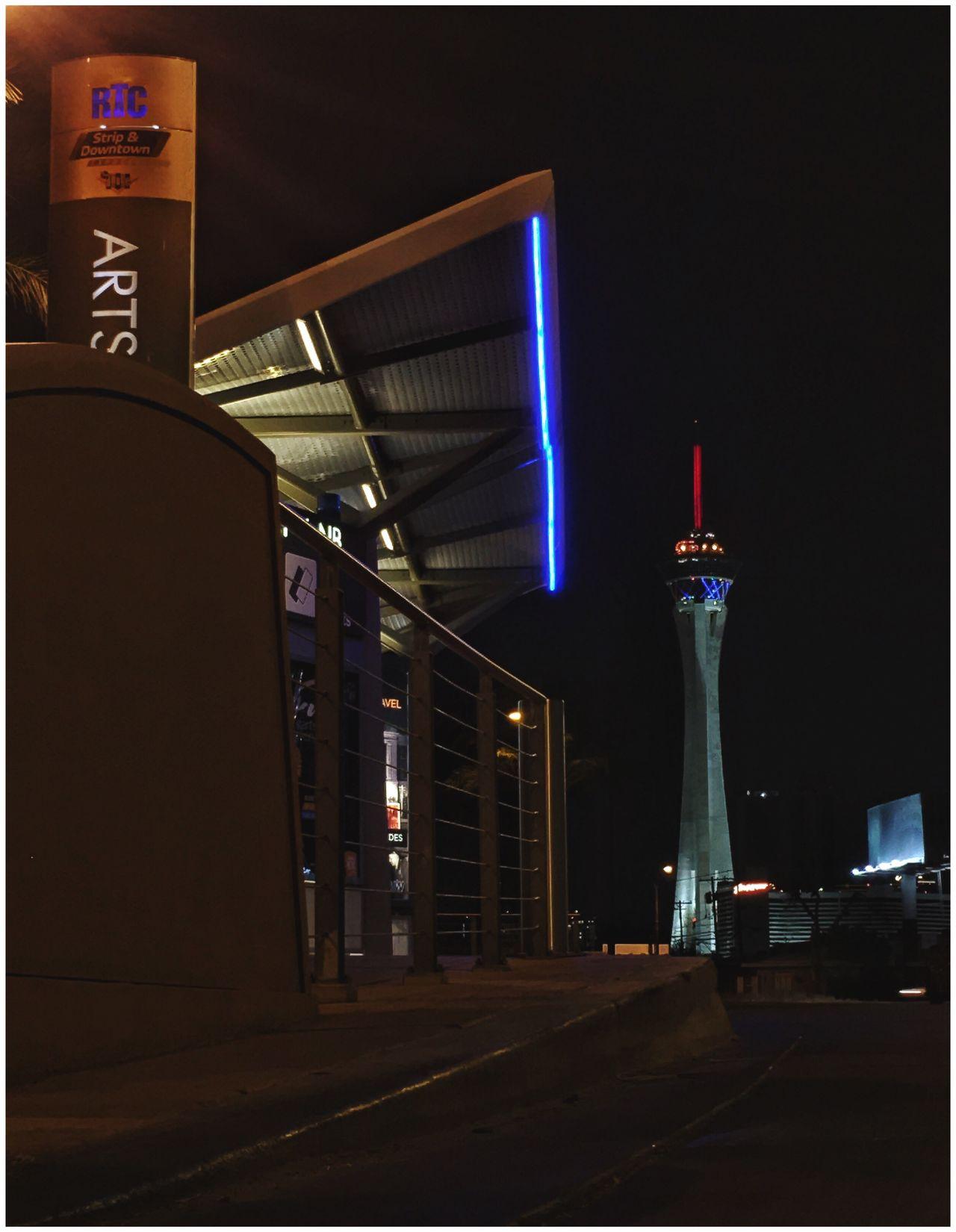 TheArtsDistrict Downtown Las Vegas Viva Las Vegas Art Urban Urban Landscape Urbanphotography Nopeople Night Nightphotography Night Lights Night Photography Nightlife IPhoneography This Week On Eyeem Malephotographerofthemonth Urban Geometry Picturing Las Vegas Overnight Success