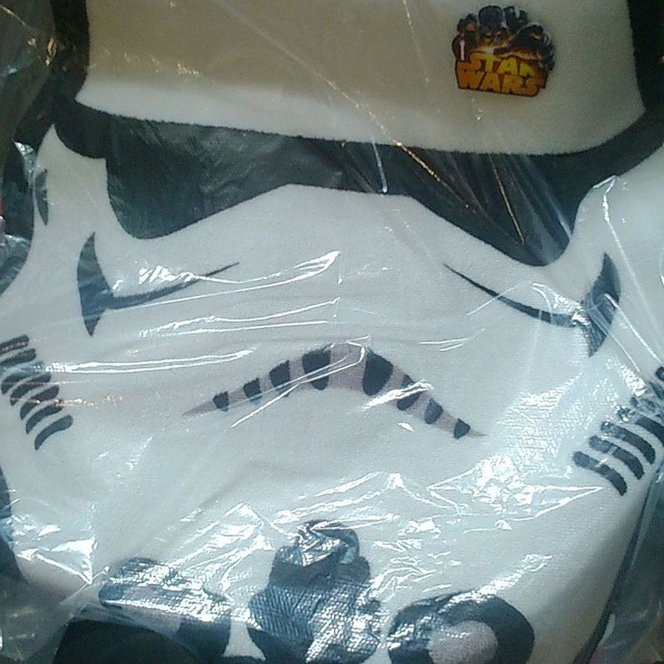 New Forbathroom Starwars Stormtrooper starwarsfreakloveitniceonestarwarsrules