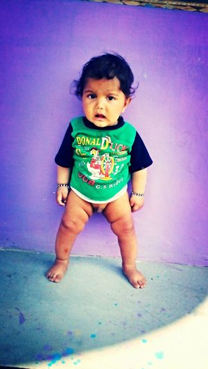 Mahhhhh cute.... RIYANSH Colors Of Carnival Enjoying Life Neture Pic Ever Everything In Its Place First Eyeem Photo