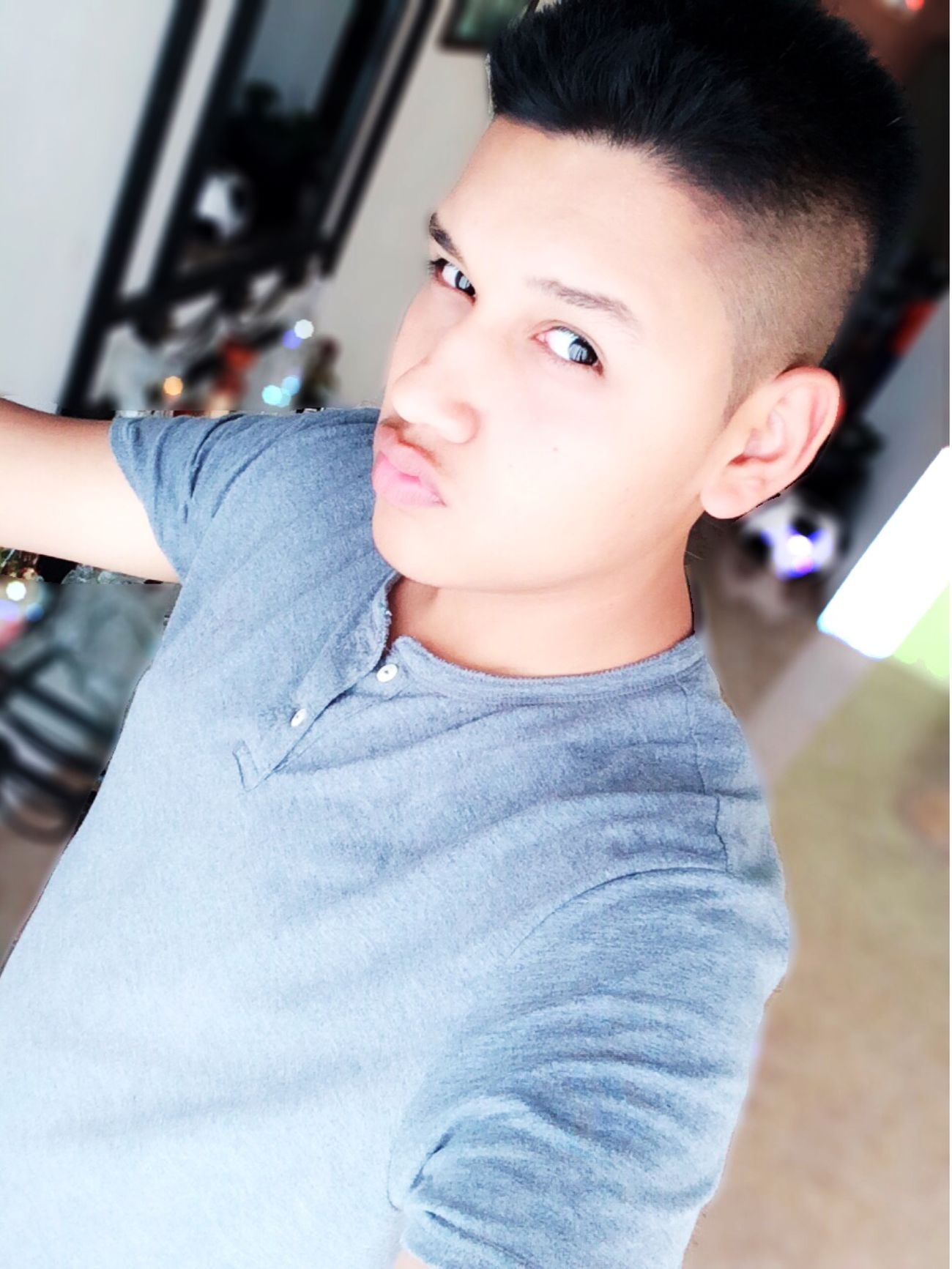 Check This Out That's Me WilverGomez Handsome😍 Today's Hot Look Selfie ✌ Handsome Boy Handsome Todays Selfie