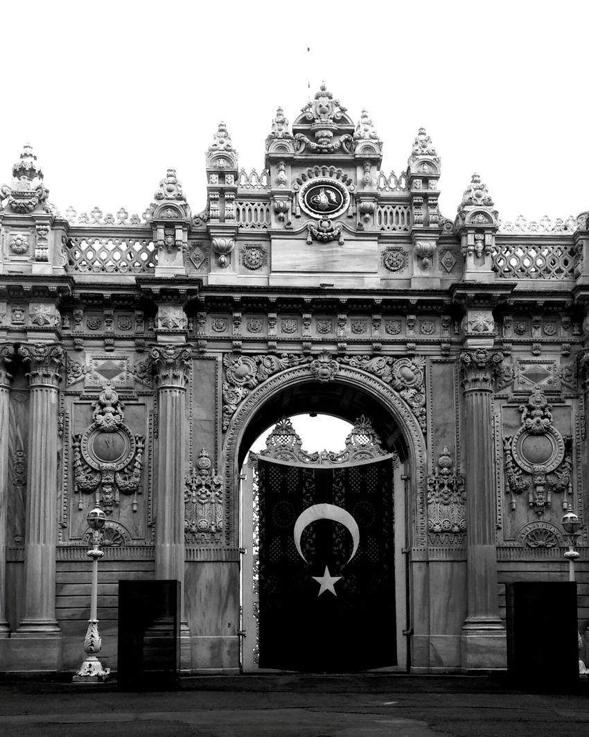 V.M Istanbul Turkey Beautiful EyeEm First Eyeem Photo History Living History Historical Building