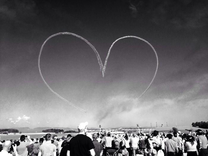 Air Payerne 2014....