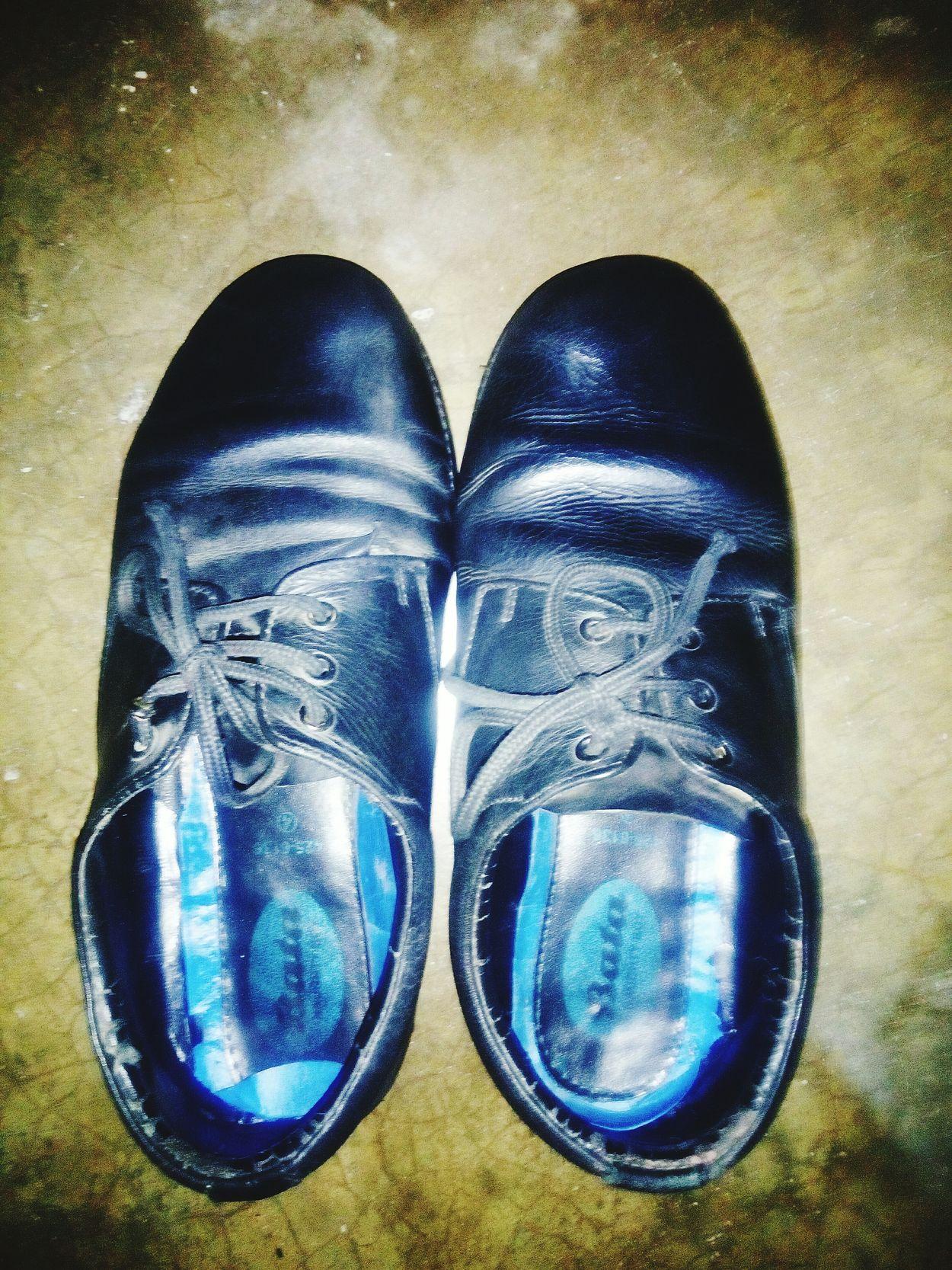 Shoes Shoe Polished Shoe Black Shoes Leather Leather Shoes Bata Bata Shoes School Shoes