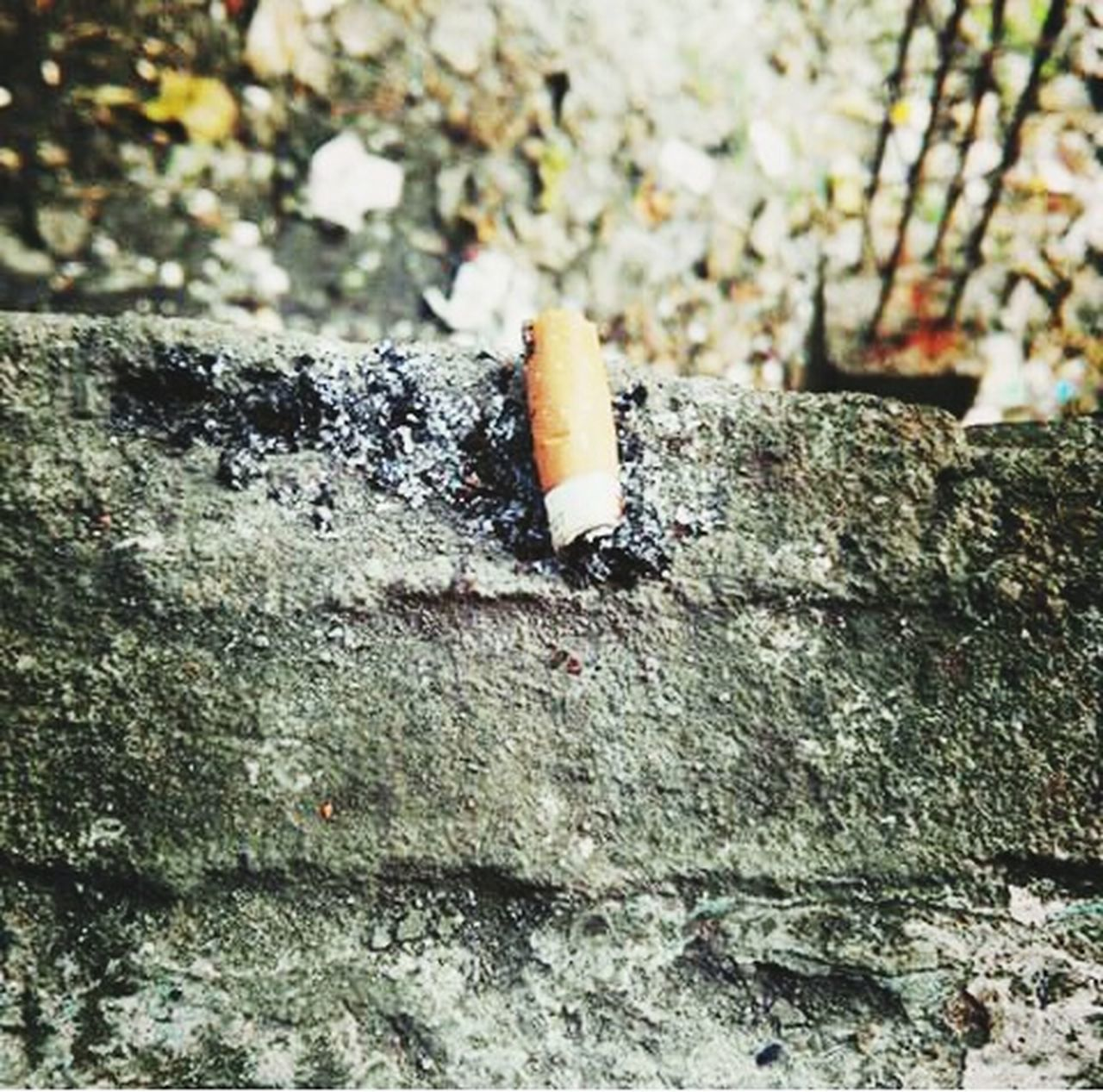 smoking issues, bad habit, cigarette, addiction, cigarette butt, danger, ashtray, ash, social issues, close-up, day, risk, outdoors, no people