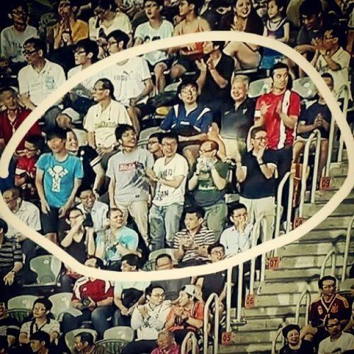 朋友你真狡猾,老是常出現(Now Sports 截圖) Hkig 2014 Football Rangers Villarreal Valencia 標準流浪 華倫西亞 維拉利爾 老是常出現