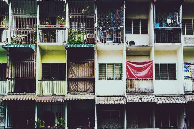 the place Home Check This Out Streetphotography Photojournalism