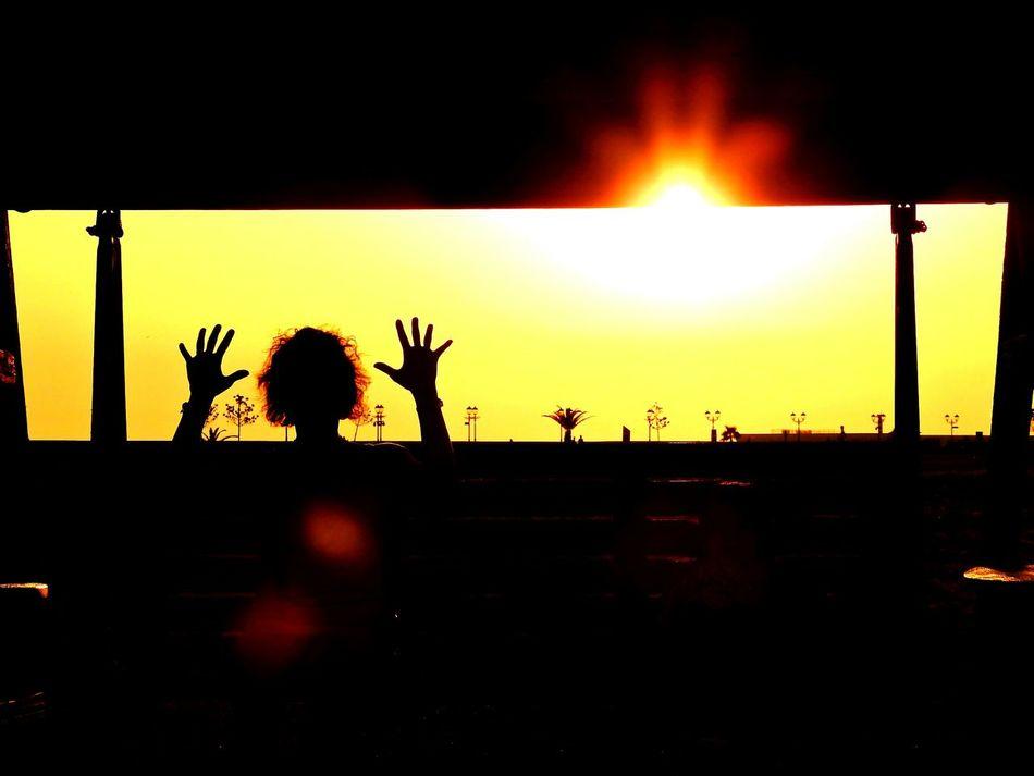 Alien The Innovator Wifey♡ Fingers Summer Views Sunny☀ Magic Moments Hello World Adler Black Sea♥ Relaxing Russia Naturel Light Portrait Fine Art Photography