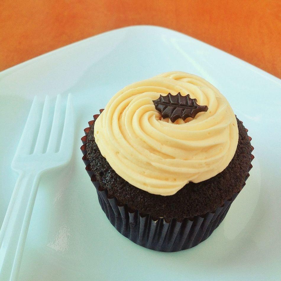 Beautiful stock photos of cupcake, Chocolate, Close-Up, Cream Cheese, Cupcake