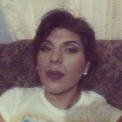Soy tan Sexy 😂😜😄 Selfie Princess Fashion Monterrey Mty Mtyfollow Instagram Direct Snapchat Gay Gayboy Gayblack Gaypride Gaycute Instagay GayLove Followme TBT  Kisses