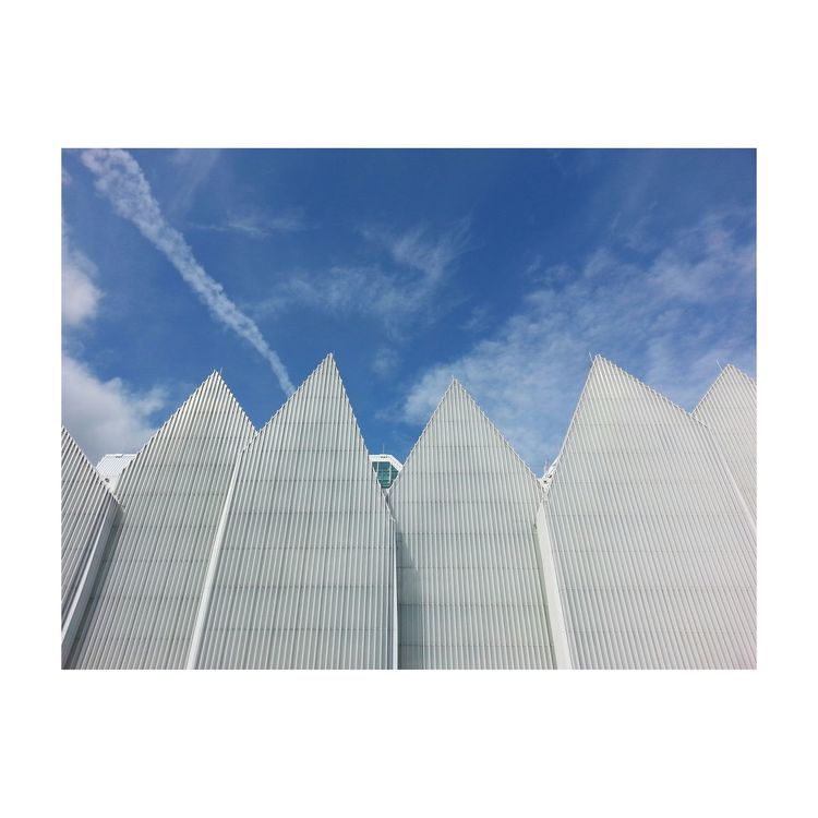 Sky_collection Geometric Shapes Streetphotography Cityscapes Summer Views What I Value