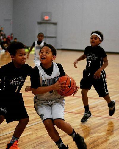 Basketballseason Louisville Kentucky  A6000 Alpha A6000sony 55mm Ziess Travelingphotographer Actionsports Basketball Tournament GoodTimes Photography Travel GetOutThere Roadtrip