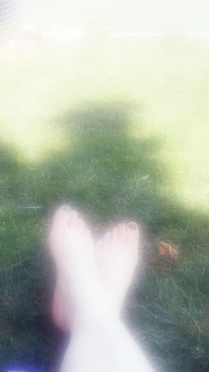 Enjoying The Sun Relaxing Sunbathing Enjoying Life Icke Hello World