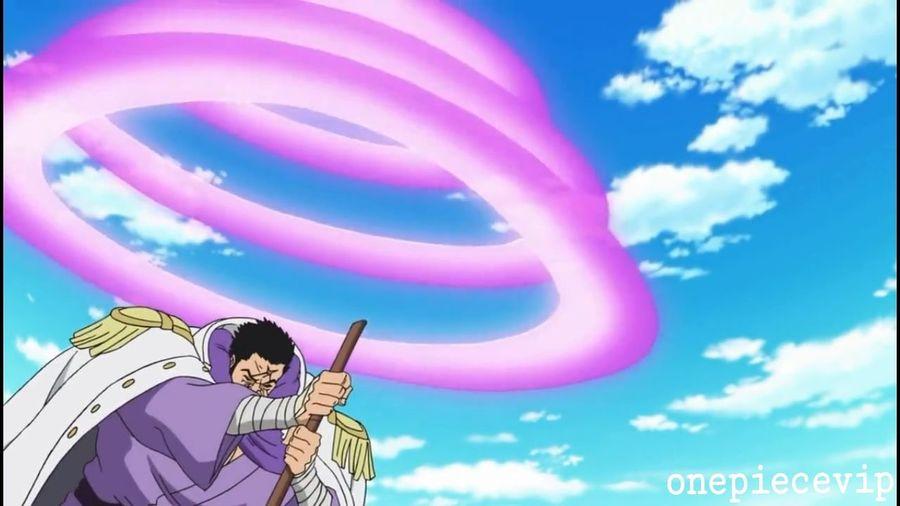 Fujitora OnePiece OnePiece♥ Onepieceanime Oplovers Onepiecefan Onepieceoriginal Anime Animelover AnimeJapan Fujitora