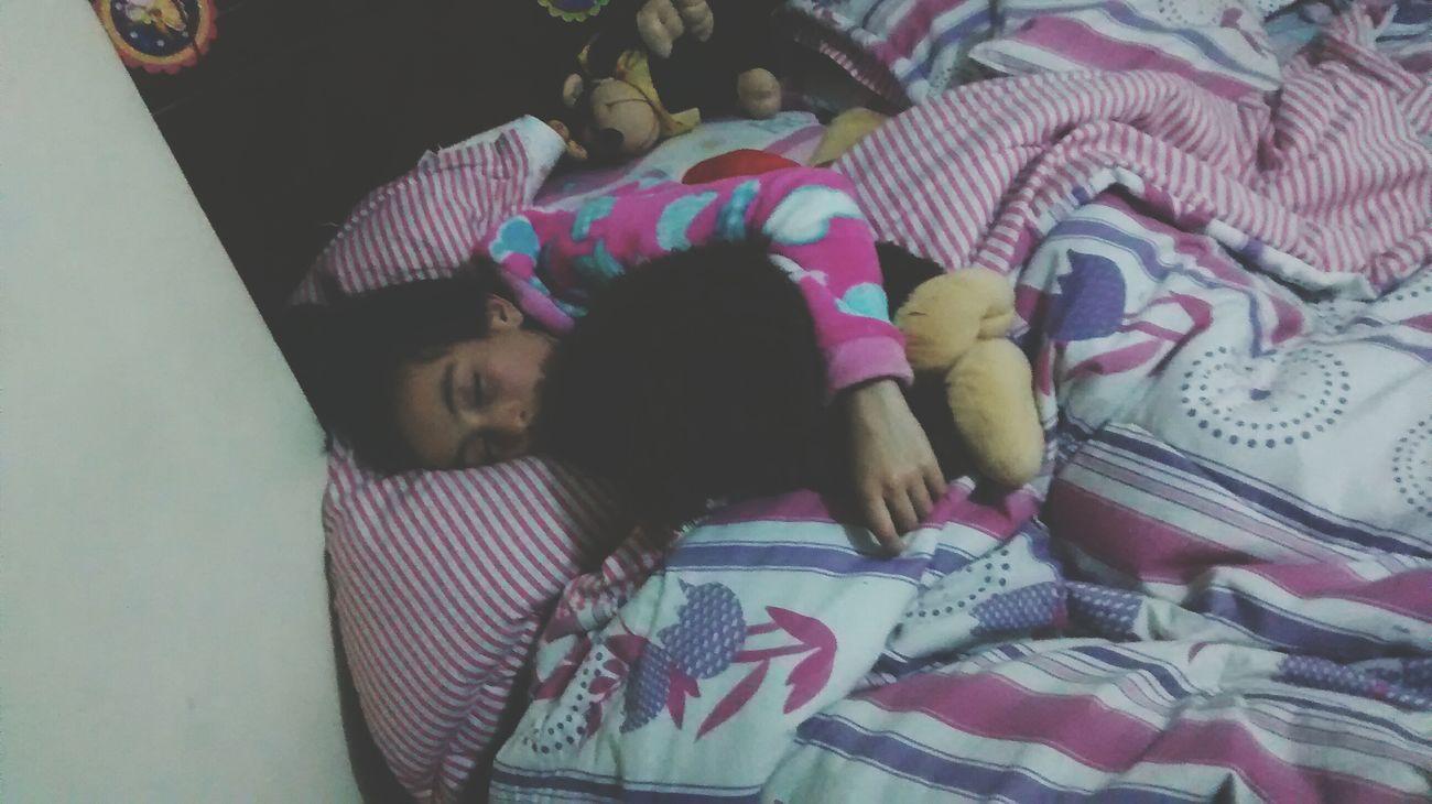 A pesar de todo mi hermana es mi vida. Sister Amor Dormir Colombia