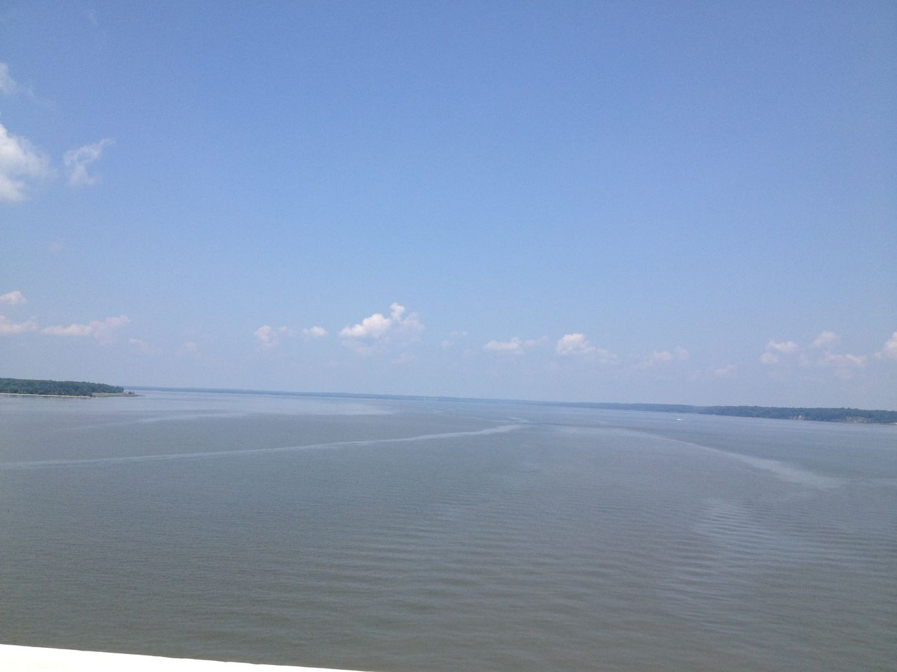Taking Photos Enjoying Life Nature Photography beautiful Chesapeake Bay