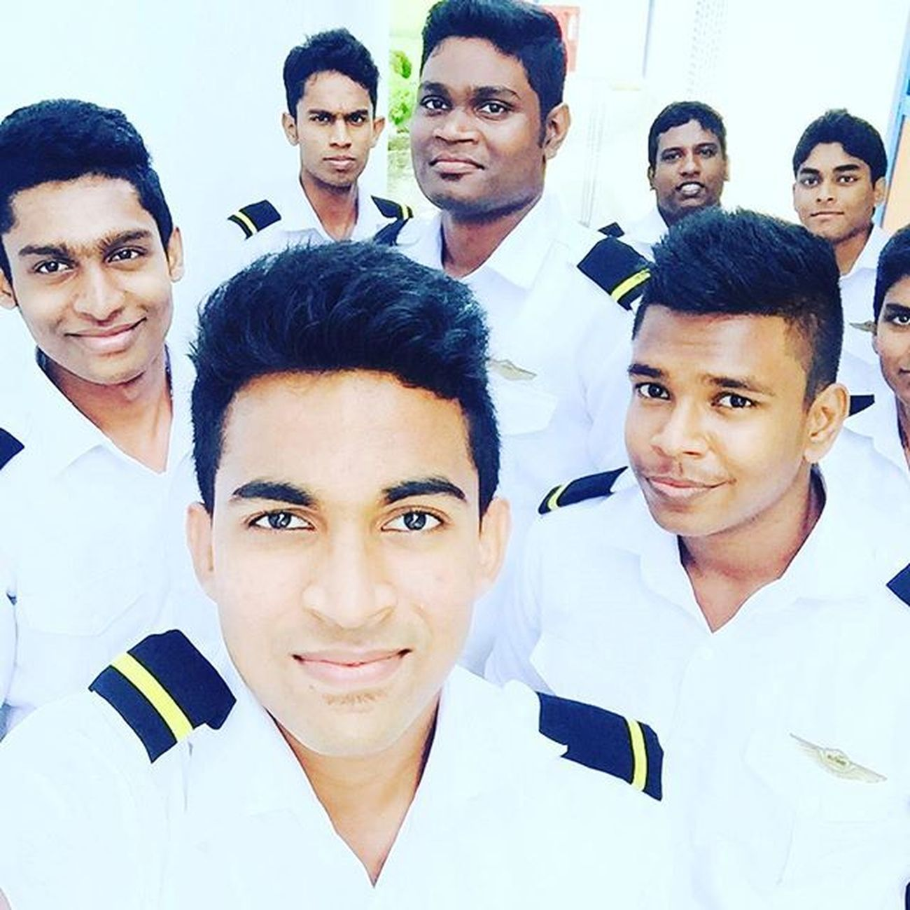 Aviator squads be like ✈✈✈ Applets Aviators Squad