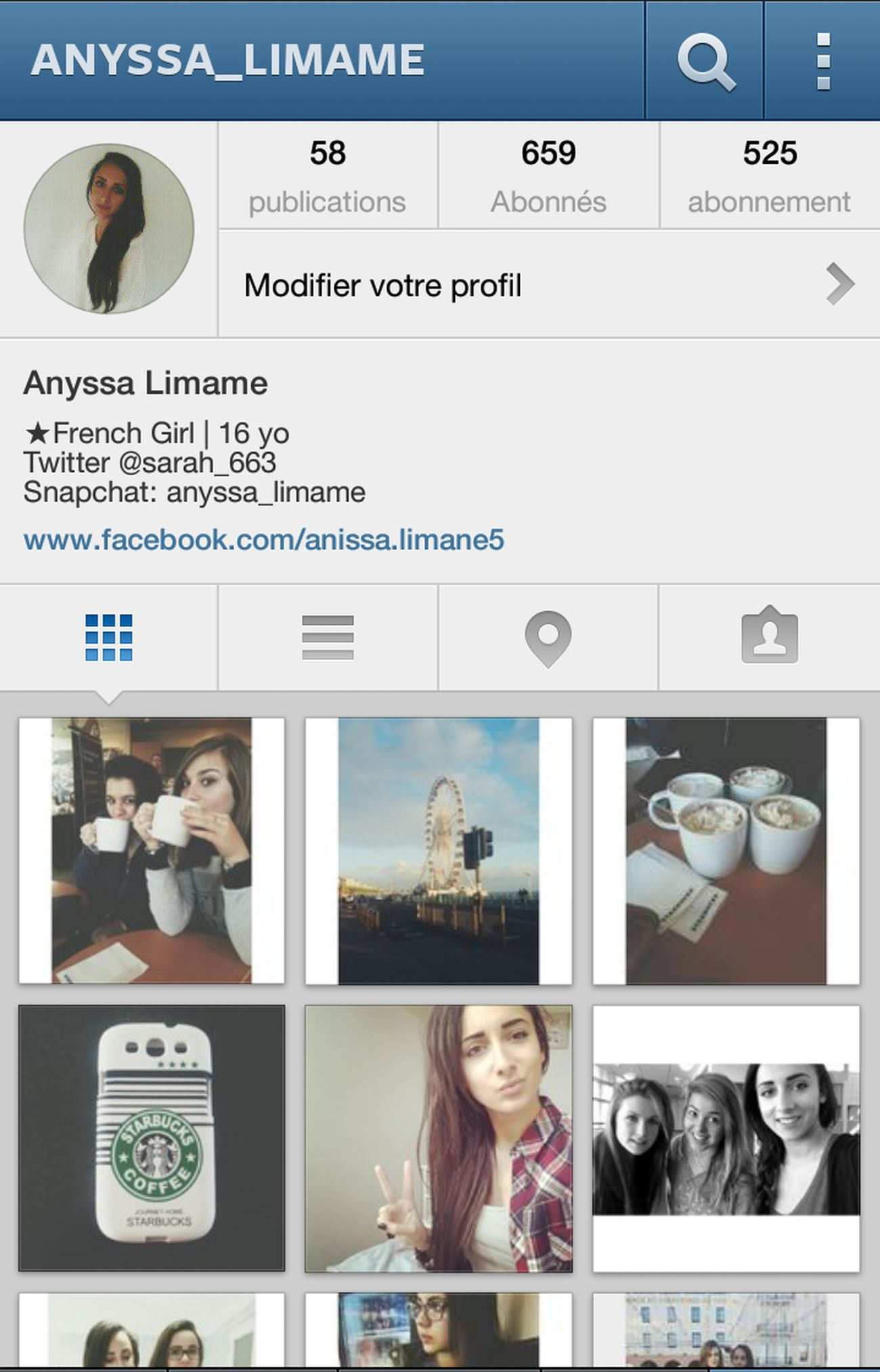 Follow Me On Instagram Follow Me On Instagram I Follow Back