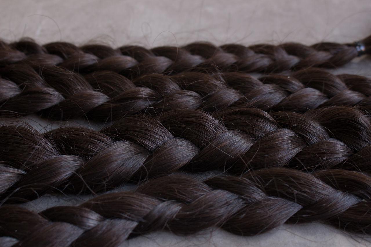 Braided Hair Braided Hair Braids Brown Brown Color Brown Hair Day Fashion Fashion Hair Hairstyle Hairstyles Human Hair Pattern Textured