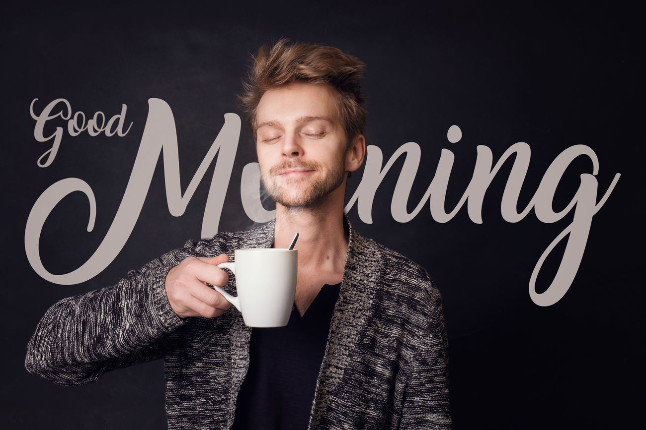 Advertising Awake Breakfast Coffee Coffee Break Coffee Time Drink Drinking Freedom Good Morning Guy Hotchocolate Italian Lazy Life Lifestyle Lifestyles Male Malemodel  Man Model Morning Tea Tired Waking Up