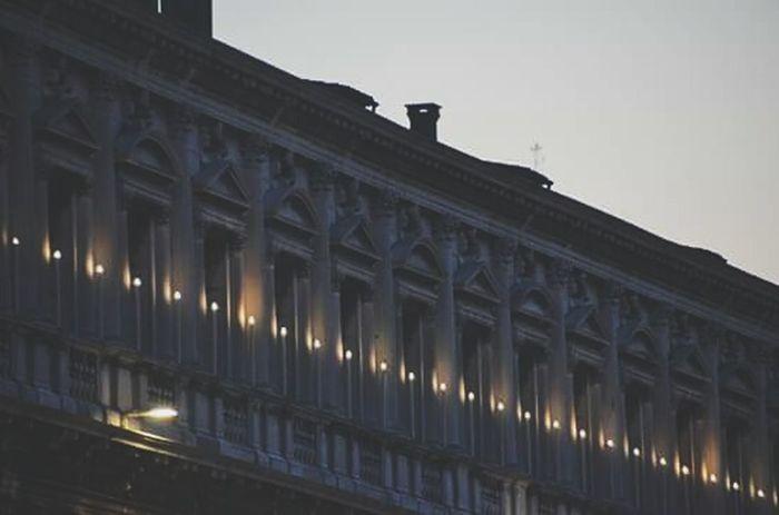Buildingstructure EyeEm Best Shots Eyeem Photography Streetphotography TheCreatorClass Venice, Italy