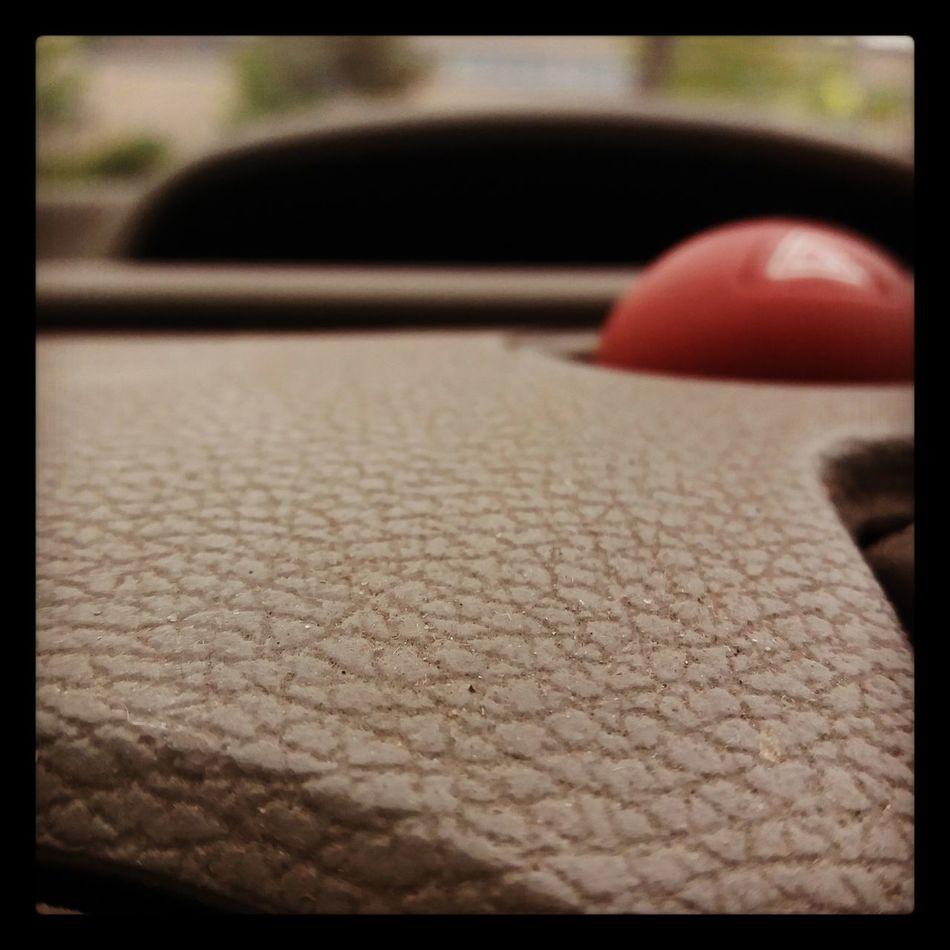 Viaggio in sicurezza. Car Auto Motors Renault TWINGO Renaulttwingo Sicurezza Secure Drive Driving Cars